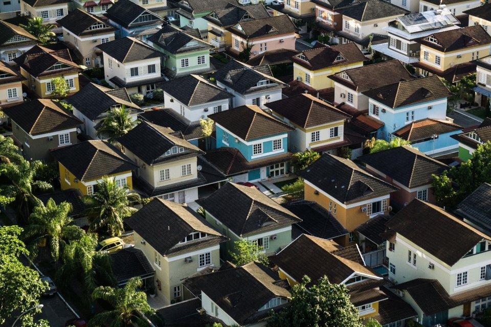 endeudamiento hipotecario