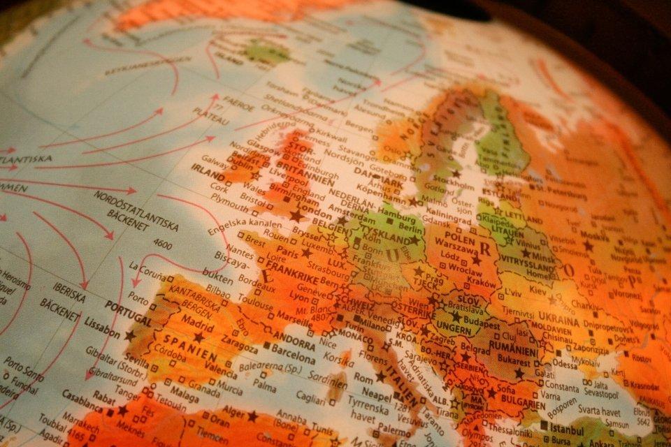 opinión NR2 Abogados internacionalización pyme