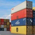 containers-exportaciones